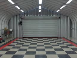garages prefab custom options by steelmaster buildings