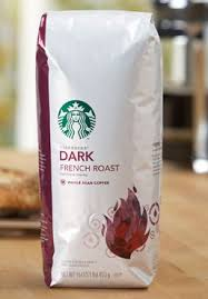 Starbucks Light Roast Best 25 Starbucks Coffee Beans Ideas On Pinterest Coffee Bean