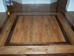 best hardwood floor patterns 25 best wood floor pattern ideas on