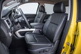nissan canada head office 2016 nissan titan xd pro 4x diesel review long term update 5