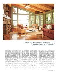 lakeside home decor simple buy lakeside cabin home decor diy