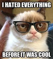 Meme Hipster - the top 21 hipster memes