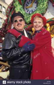 captain tennille toni tennille daryl 1996 thanksgiving