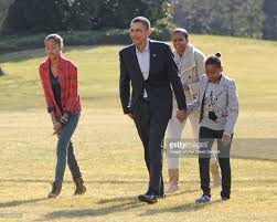 a look back at the obama u0027s vacations in hawaii as the first family