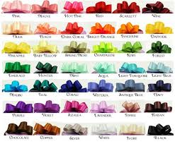 how to choose wedding colors how to your wedding colors tbrb info