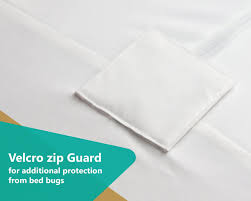 How To Make A Round Bed Mattress by Best Bed Bug Mattress Encasement Reviews 2017 Buyers Guide