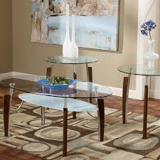 Accent Tables Del Sol Furniture Phoenix Glendale Avondale - Dining room accent furniture