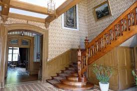 property for sale sifex property agents prestigious property for sale sifex property agents prestigious