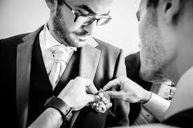 preparatif mariage préparatifs mariage homme photographe mariage bretagne