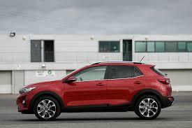 kia 2017 car buyers guide