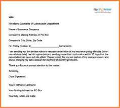 100 termination letter sle for poor performance termination
