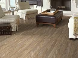 Laminate Wooden Floor Laminate Flooring Warranties Shaw Floors