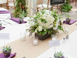 centre de table mariage pas cher 96 best events table settings images on table