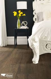 How To Replace A Damaged Piece Of Laminate Flooring 141 Best Prepare To Be Floored Images On Pinterest Flooring