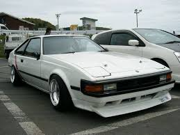 toyota celica last year made 52 best cars images on japanese cars toyota celica