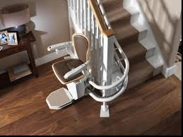 stannah chair lift cost home chair decoration