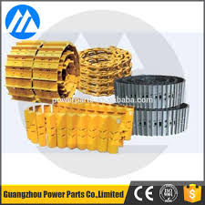 excavator track shoe excavator track shoe suppliers and