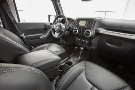 new jeep wrangler white interior design jeep wrangler unlimited rubicon interior home