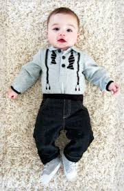 designer baby clothes 167 best gent images on babies clothes