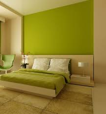 bedrooms astounding good bedroom ideas what color to paint