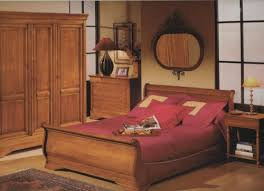 chambre style louis philippe chambre à coucher de style louis philippe vente meuble chambres à