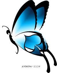 butterfly ii by rhpotter on deviantart