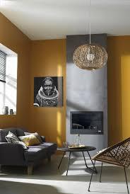 couleur peinture bureau couleur peinture bureau avec fra che peinture murale interieur