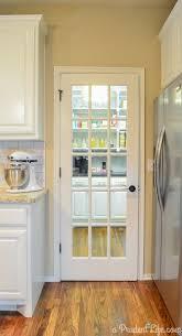 organized pantry reveal one room challenge polished habitat