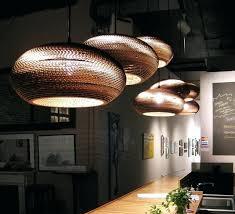 luminaire de cuisine ikea luminaire contemporain design free modele de cuisine