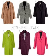 hands of style the boyfriend coat