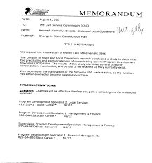 Commission Of The Blind Nj Civil Service Commission Meeting Minutes Of August 17 2011