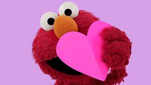 elmo valentines sesame season 46 episode 4606 s day muppet