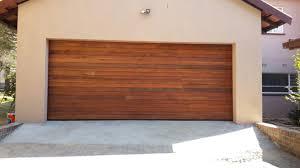 Roll Up Doors Interior Interior Design Roll Up Doors Interior Designs And Colors Modern