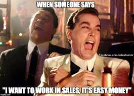 Top 10 Internet Memes - top 10 sales humor memes of 2016 by maddy low drivingsales