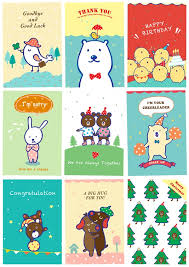 20 best easter cards images on free printable