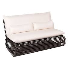 Salt In Coffee Best 25 Contemporary Outdoor Love Seats Ideas Only On Pinterest