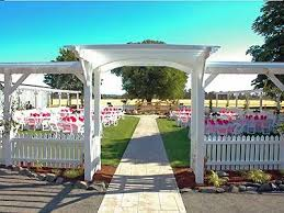 cheap wedding venues in oregon the oasis at thunder island fulton ny weddings and special