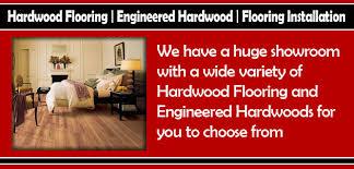 hardwood flooring las vegas 702 706 1113