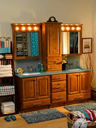Bertch Bathroom Vanities by Bathroom Cabinets Houston White Kent Moore Cabinets With Bathroom