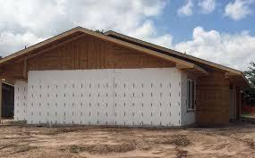 100 icf home designs zego insulated wall panels u0026
