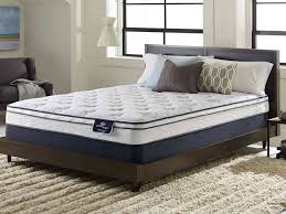 Sleep Number Beds For Cheap Sleep Number Anchorage Ak 99515 Beds Mattresses Bedding Bed Sheets