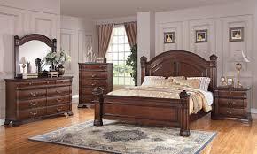Bedroom Furniture World Heritage World Mansion Bedroom Haynes Furniture