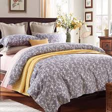 Kohls Comforters Nursery Beddings Yellow And Gray Bedding Target Also Yellow And