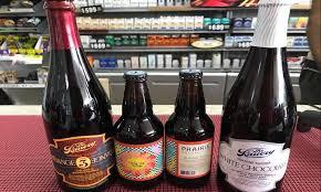 shiner light blonde carbs richardson beer and wine delivery order online richardson 515 w