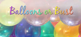 balloon delivery grand rapids mi balloons or bust balloon services hudsonville mi phone