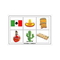 cinco de mayo crafts activities games and printables kidssoup
