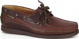 mephisto s boots sale mephisto s leather lace boat shoe boating chestnut shoes