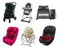 graco amazon black friday amazon baby deals for mother u0027s day up to 50 off graco safety