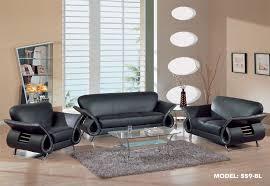 black livingroom furniture black leather living room furniture sets gen4congress com