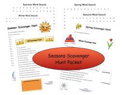 Backyard Scavenger Hunt Ideas Nature Scavenger Hunt Collection And Outdoor Scavenger Hunts
